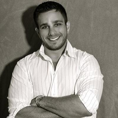 Mike Shiner