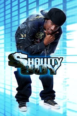 Shawty-Boy