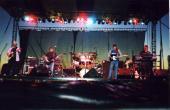 The Bratt Band