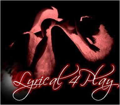 Lyrical4Play