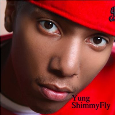 Yung Shimmy Fly