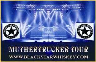 BLACK STAR WHISKEY