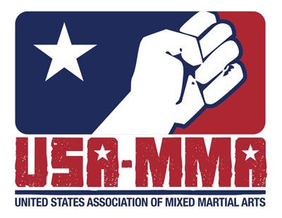 USA-MMA