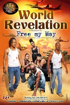 World Revelation