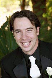 Tim Sauer