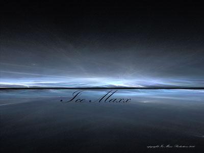 Ice Maxx Productions-Richard Swenning