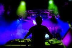 DJ SUPAKENT