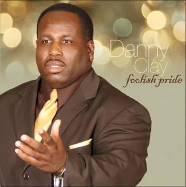 Danny Clay