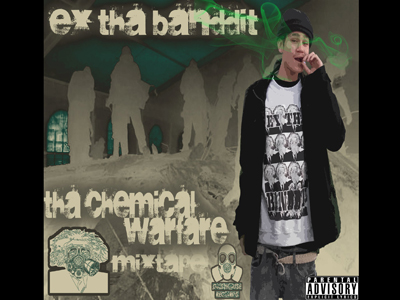 Ex Tha Banddit