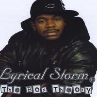 Lyrical Storm