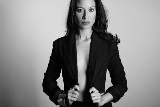 Jessi Colasante aka JeSante
