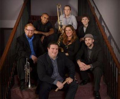 Average Jazz Band