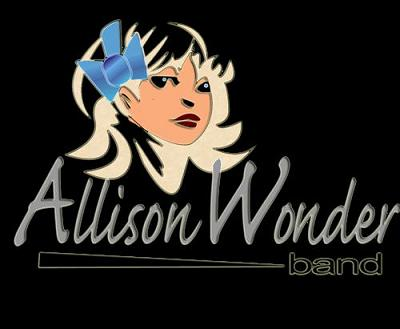 Allison Wonder Band