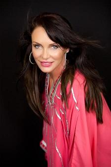 Amira Celon