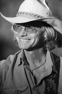 Brad Fitch aka Cowboy Brad