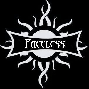 Faceless - a tribute to Godsmack