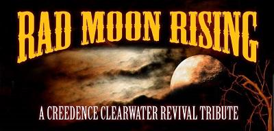 Rad Moon Rising