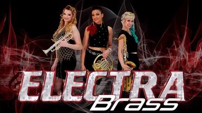 Electra Brass