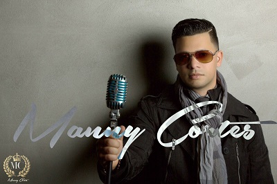 Manny Cortes