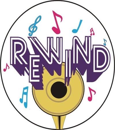 Rewind Band