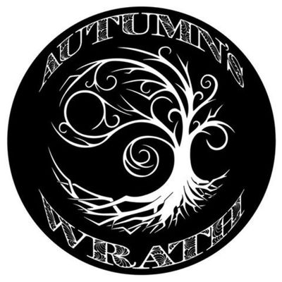 Autumn's Wrath