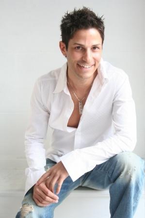 Jeff Vitelli