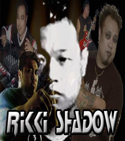Rikki Shadow