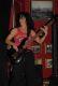 Teri Bassist