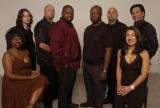 The Wade Love Band